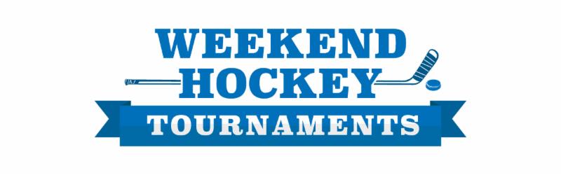 Weekend Hockey – ESG Production