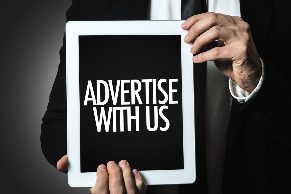 Inside Edge – Advertised through ESG