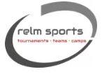 RELM SPORTS – ESG Production